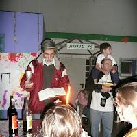 Hanukkah 2009  - 2009-12-12 17.37.11.jpg