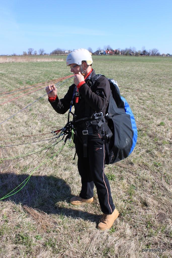 Szkolenia paralotniowe Luty-Kwiecień 2012 - IMG_1670.JPG