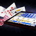 Should Avoid When Choosing an Agent From Poker88