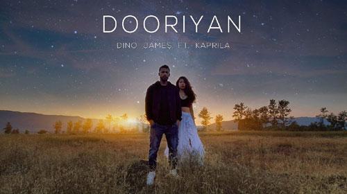 Dooriyan Song Lyrics in English