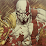 josh drago's profile photo