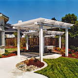 LatticePatioCovers