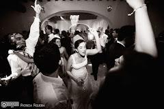 Foto 1956pb. Marcadores: 20/11/2010, Casamento Lana e Erico, Rio de Janeiro
