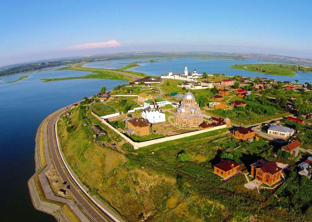 sviyazhsk-3