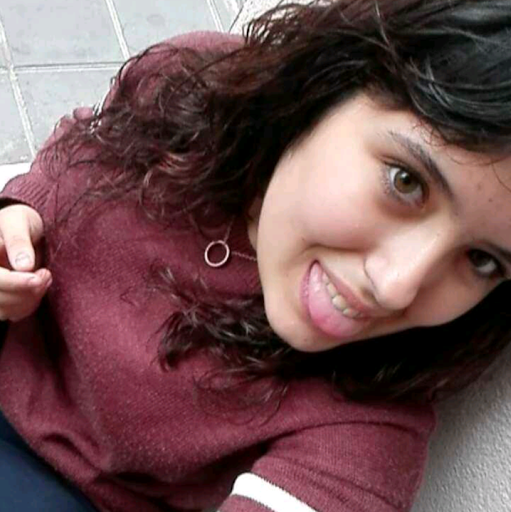 Natalia Martínez avatar
