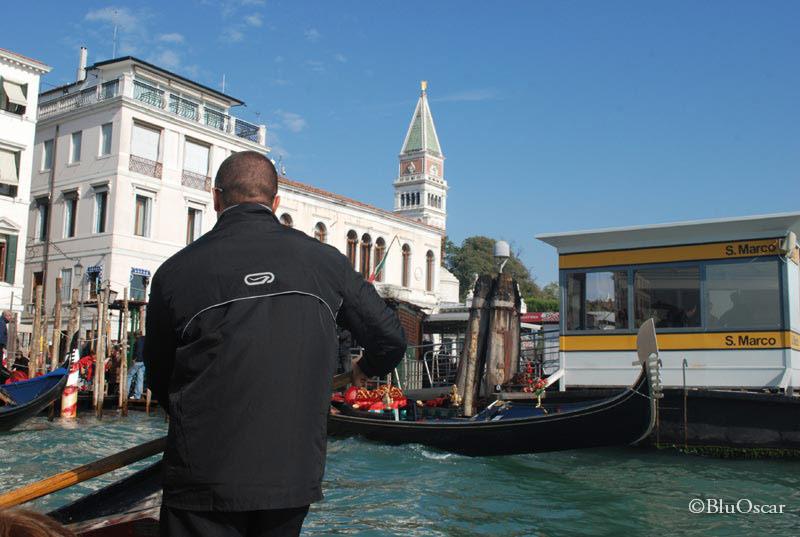 Gondole Traghetto 11 12 2009 N8
