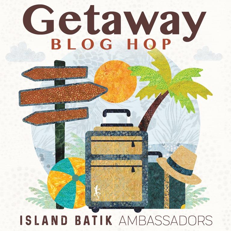 [Getaway+Blog+Hop%5B6%5D]