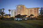 Фото 4 Kilikya Resort Camyuva ex. Elize Resort Hotel