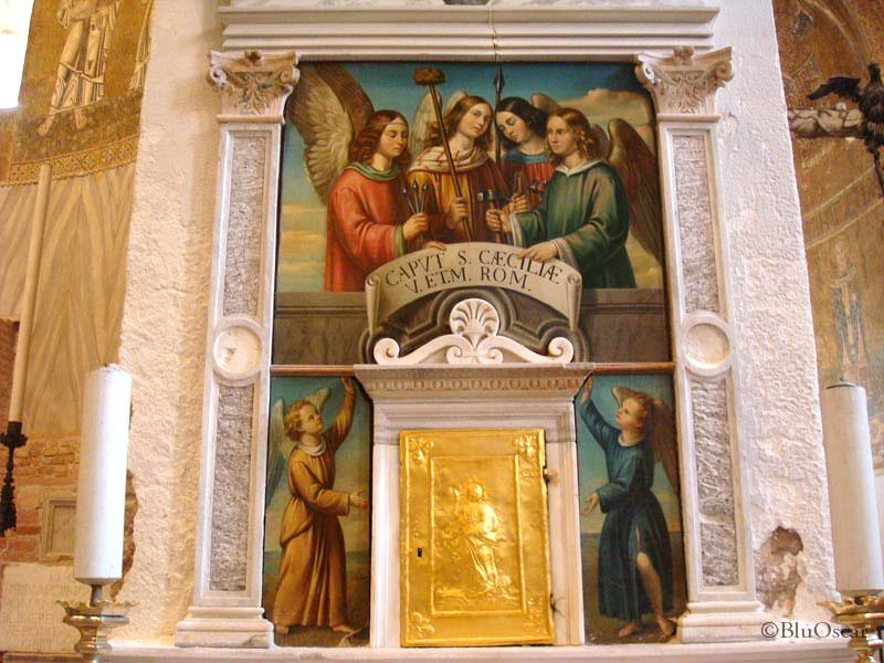 S Maria assunta 25 03 2011 N11