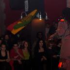 Musical-Riot-11-12-2010-33.jpg