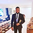 """*""""Jay Israel, You're doomed. Nigeria is not South Africa; Your boys have been arrested.""""- Prophet Gideon Isah Lambasts Jay Israel Snr. in viral video.*"""