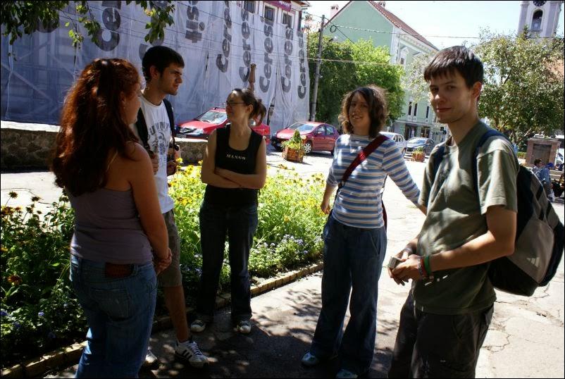 Székelyzsombor 2008 - image049.jpg