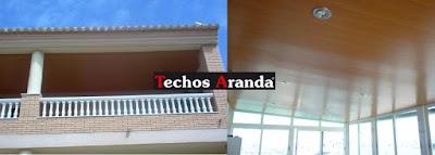 Techos Belmonte de Tajo