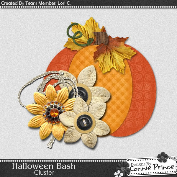 cap_LC_HalloweenBash_cl_freebie_prev