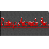 Buckeye Automatic, Inc.