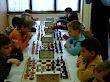 egyéni sakk diákolimpia 2017 005.JPG