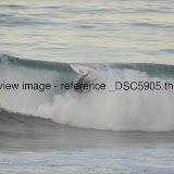_DSC5905.thumb.jpg