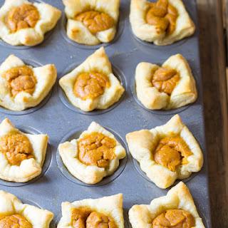 The Best Mini Pumpkin Pies