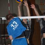 2011-03-23_Herren_vs_Enns_025.JPG
