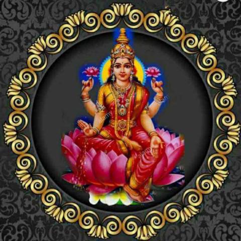 user Gautam Gochhayat apkdeer profile image