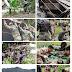 """""""तो"""" अपघात व्हायरल व्हिडिओ तेलंगणा राज्याचा नसून अरूणाचल प्रदेश राज्यातला. #Videoviral #accident"""