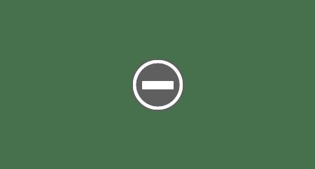 dezvoltarea comunicarii scrise Dezvoltarea comunicării scrise