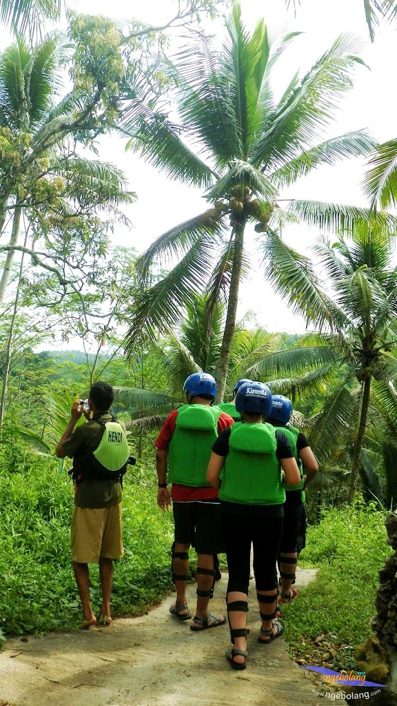 green canyon madasari 10-12 april 2015 pentax  02