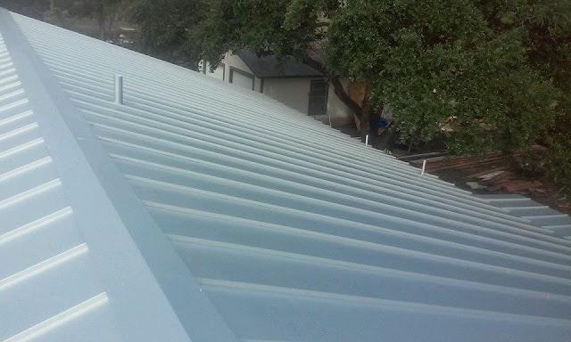 Metal Roofing - 10361518_891252990886463_287430518286757984_n.jpg