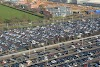 Heathrow Airport Parking - Getting it Right the Easy Way