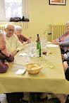 repas des anciens (17).JPG
