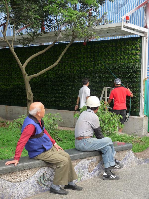Taiwan .Taipei Lantern Festival - P1150830.JPG
