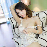 [XiuRen] 2014.03.31 No.118 angelxy丶 [61P] 0032_2.jpg