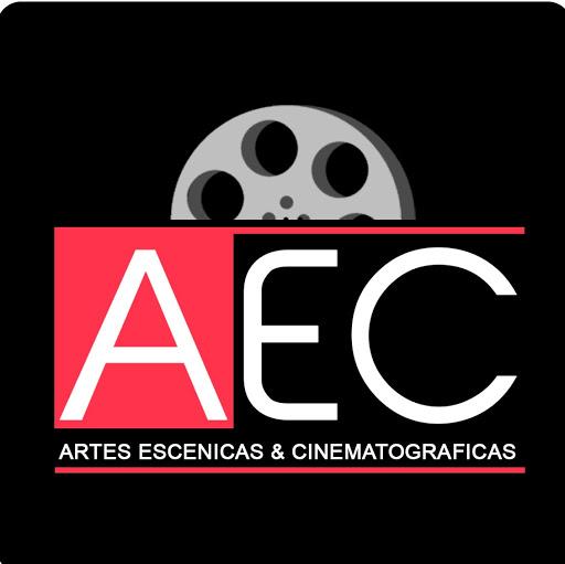 AEC Tulancingo