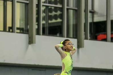 Han Balk Fantastic Gymnastics 2015-9216.jpg