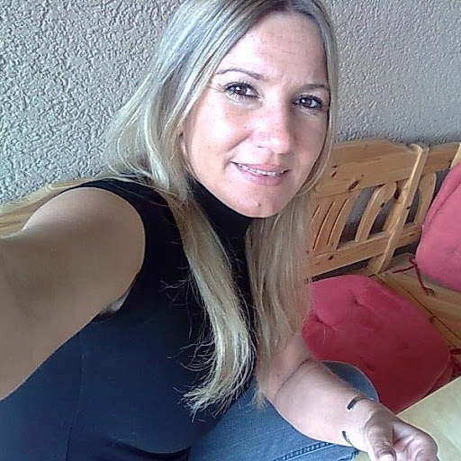 <b>Birgit Jahn</b> - JungleKey.de Bilder - photo