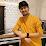 abhishek jana's profile photo