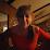 Antonieta Guinn's profile photo