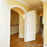 Interior - 7107_Broxburn_Drive_18797_033.jpg