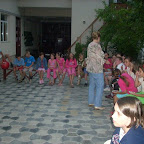 tábor2008 130.jpg