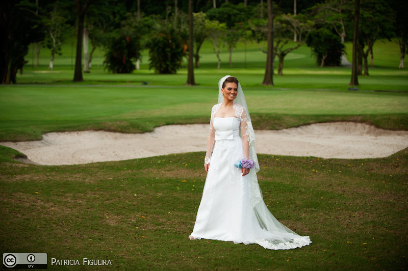 Foto de casamento 0269 de Christiane e Omar. Marcações: 17/12/2010, Acquachiara Milao Italia, Casamento Christiane e Omar, Fotos de Vestido, Rio de Janeiro, Vestido, Vestido de Noiva.