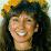 Mary Norton-Miller's profile photo