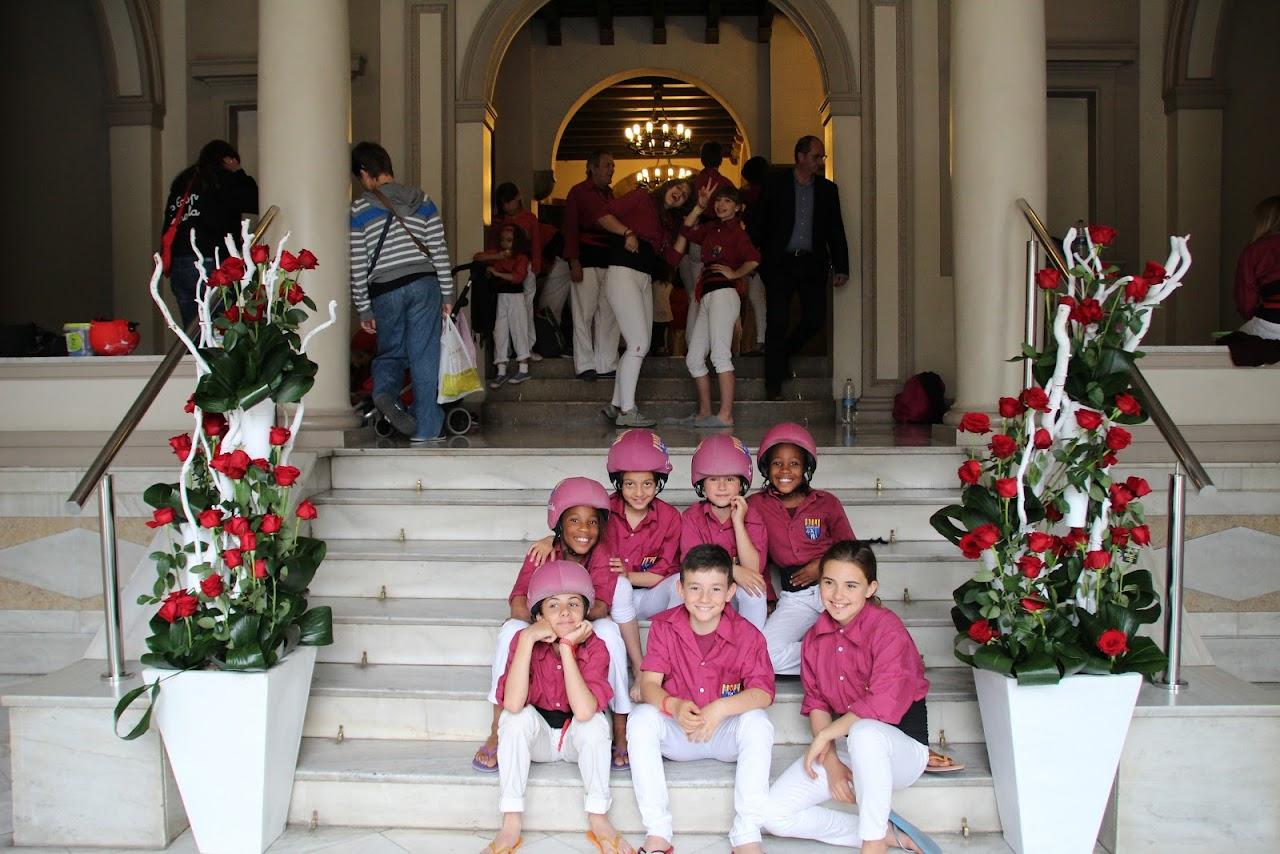 Diada Santa Anastasi Festa Major Maig 08-05-2016 - IMG_1160.JPG