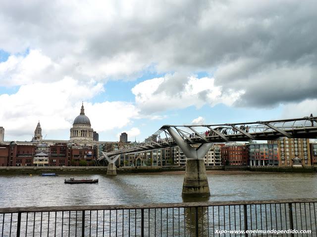 puente-milenio-londres.JPG