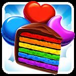Cookie Jam v4.0.110