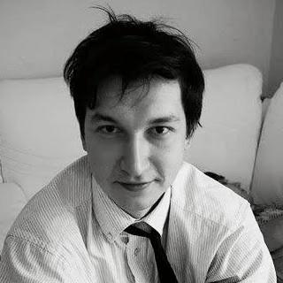 Alex Berezovsky