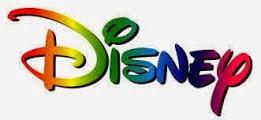 Xem Disney