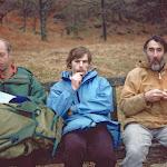 13-1985_1 Iain Stenhouse, Phil Belton & Chris Bristow, Seathwaite, Duddon.jpg