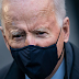 Biden Says He Won't Pull Tanden Nomination As Key Dem Refuses Support Over 'Partisan' Concerns