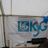 2010Sommerfest - CIMG1696.jpg