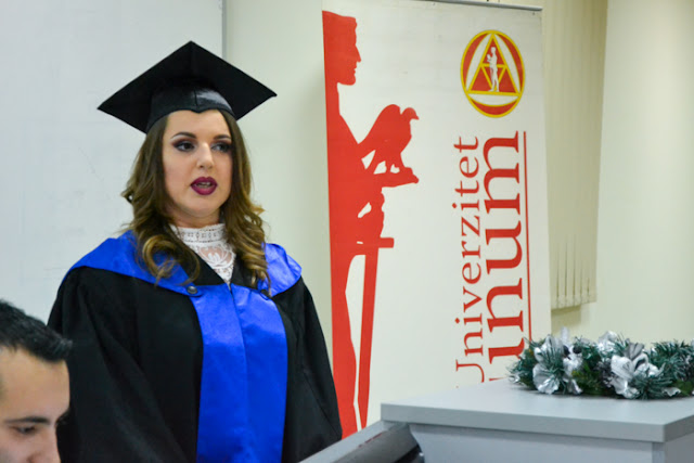 Svečana dodela diploma, 27.12.2016. - DSC_0164.jpg